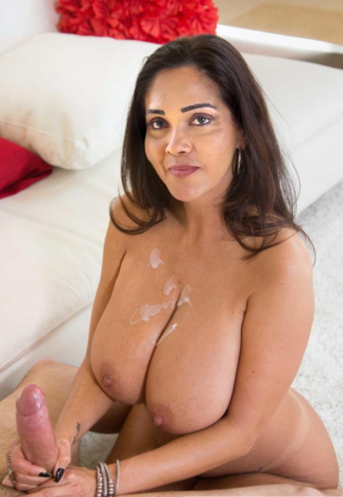 Sri Lanka actress Nude Fake XXX