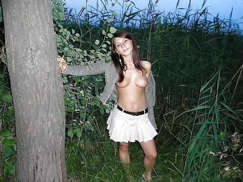 общем, довольно усть-каменогорске девушки фото эротическое роман