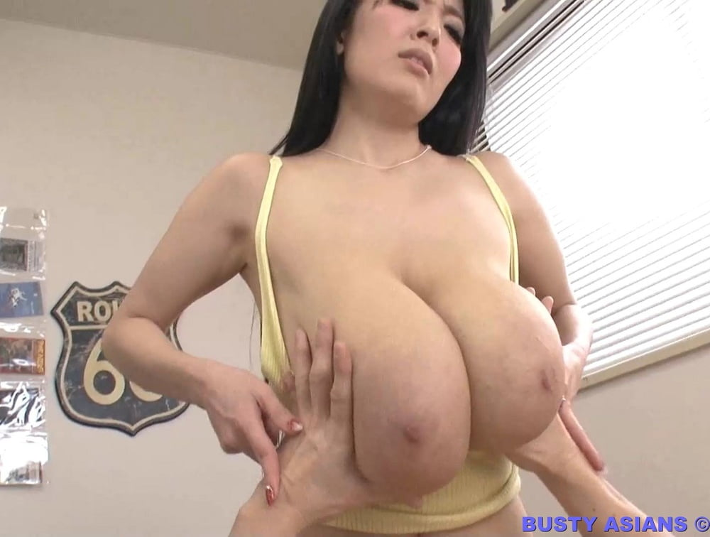 Porn star big tits sex-5414