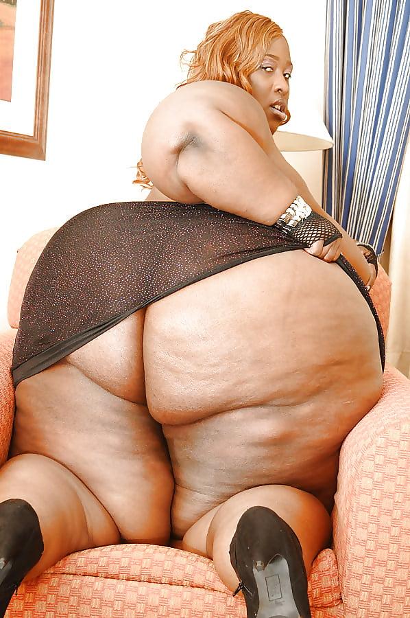 Fat Porn Stars Huge Ass BBW Models