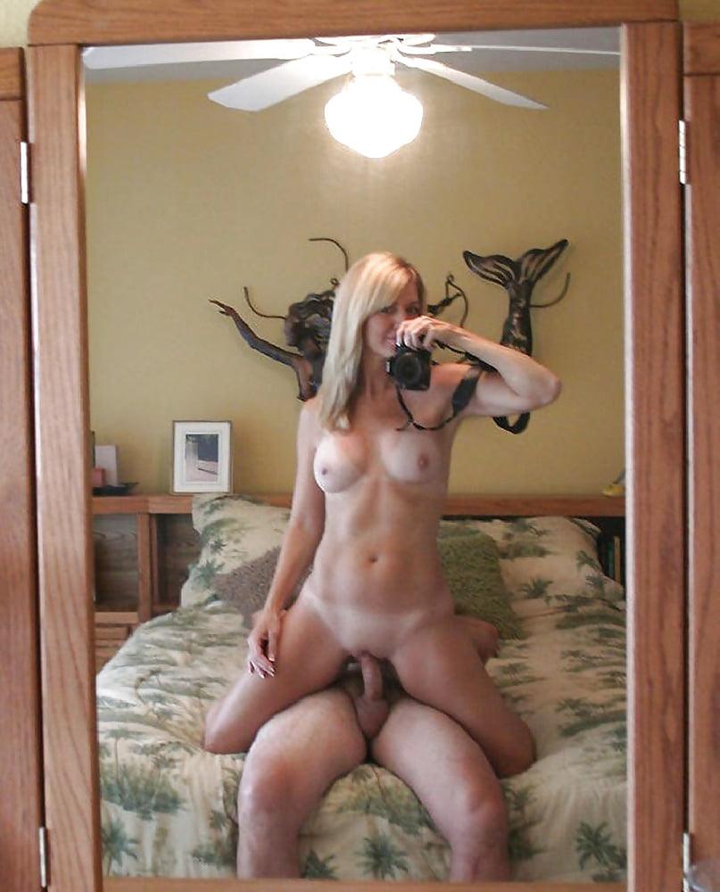 self-shot-having-sex-mia-long-nude