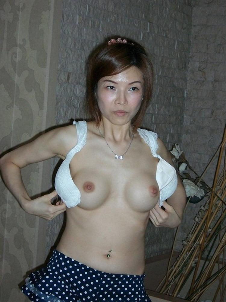 Taiwanese sex pics