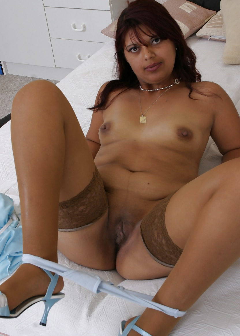 Indian bhabhi sex pic-1177