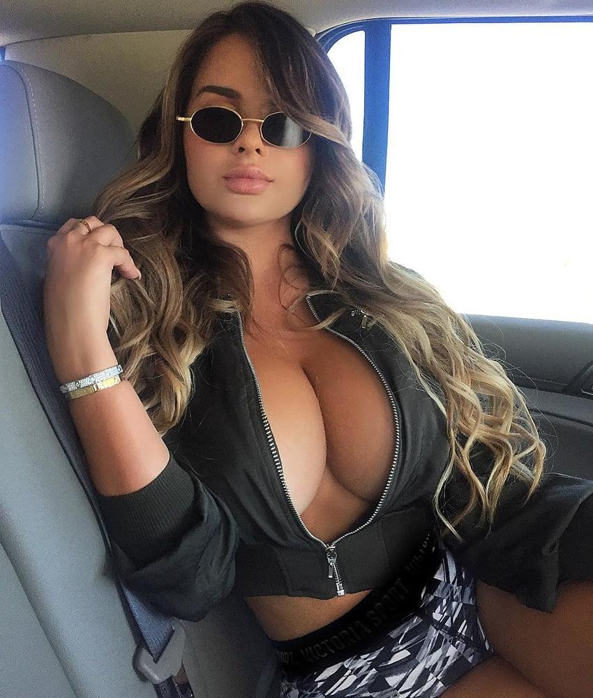 Anastasiya kvitko sexy photos