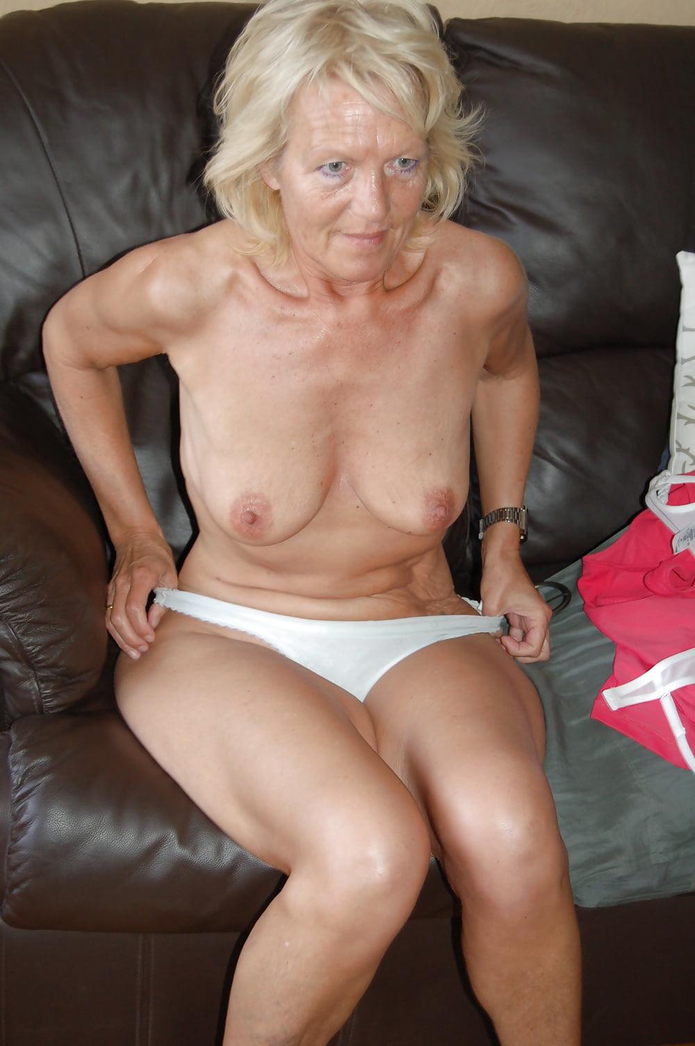 nude-senior-ladies-sexy-flapper-girl-photos