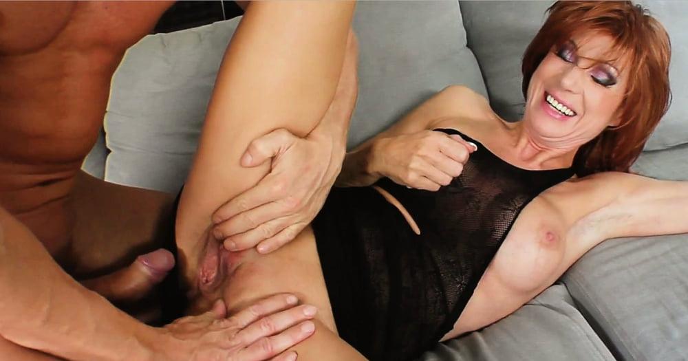 Galery Galore Mature Housewife Sex Porn Pics Hd Xxx Free Sex Pics