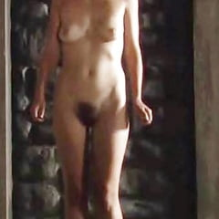 nackt Gyllenhaal Maggie Nackte Maggie