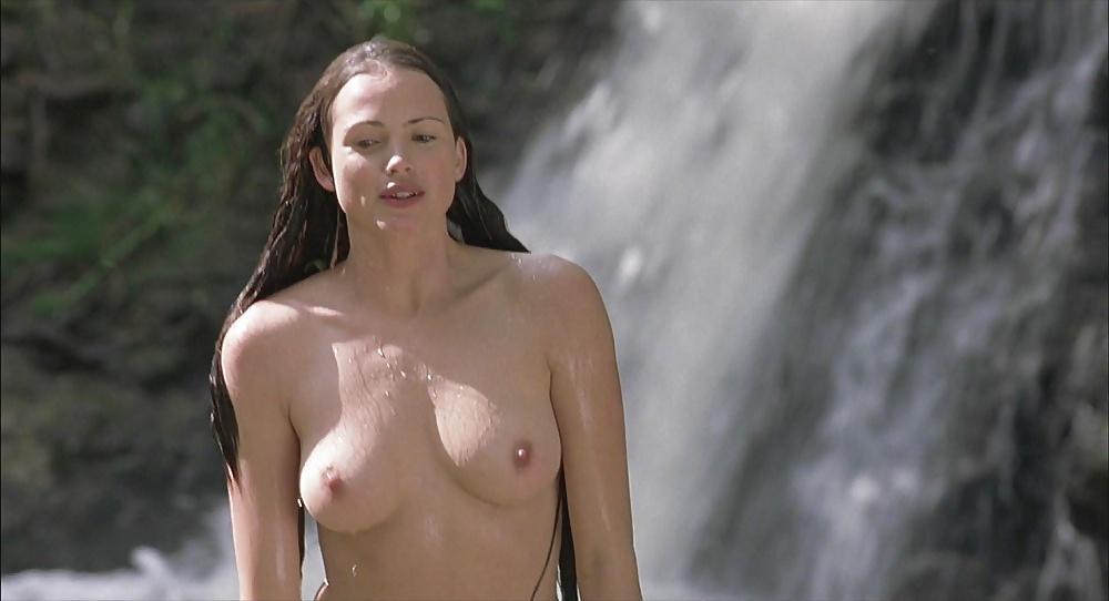 kate-gosland-nude