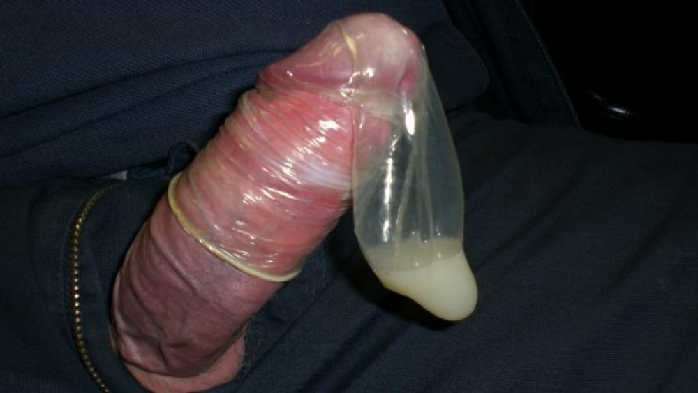 Black fingering amateur broken condom videos fetish clips femdom
