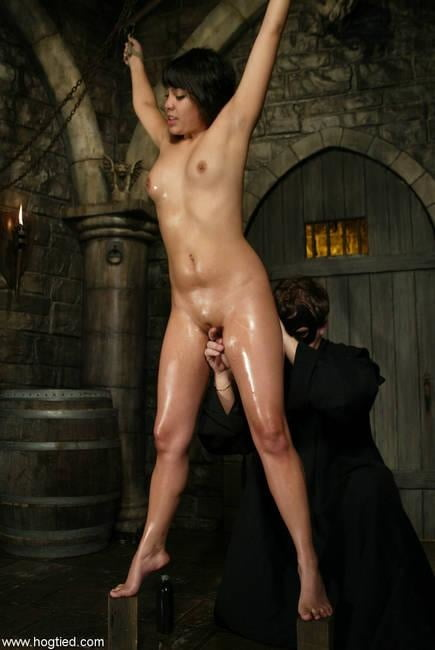 Linda naked cadellini — pic 10