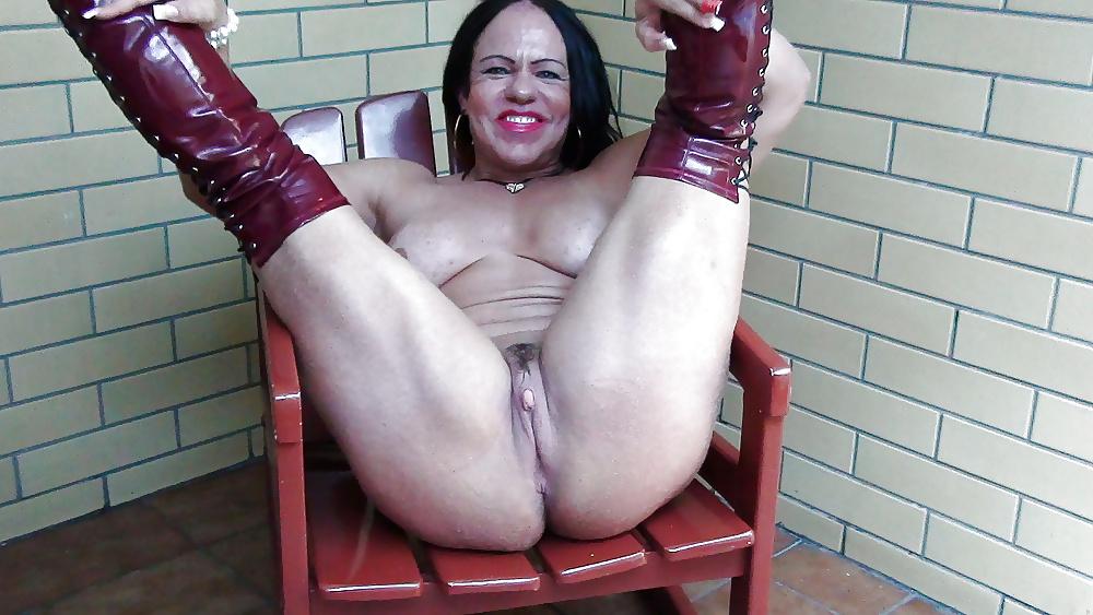 Teen Porn Blushing Beauties