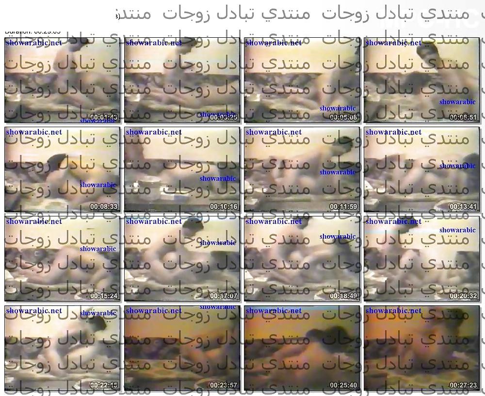 Free movies arab sex-5443