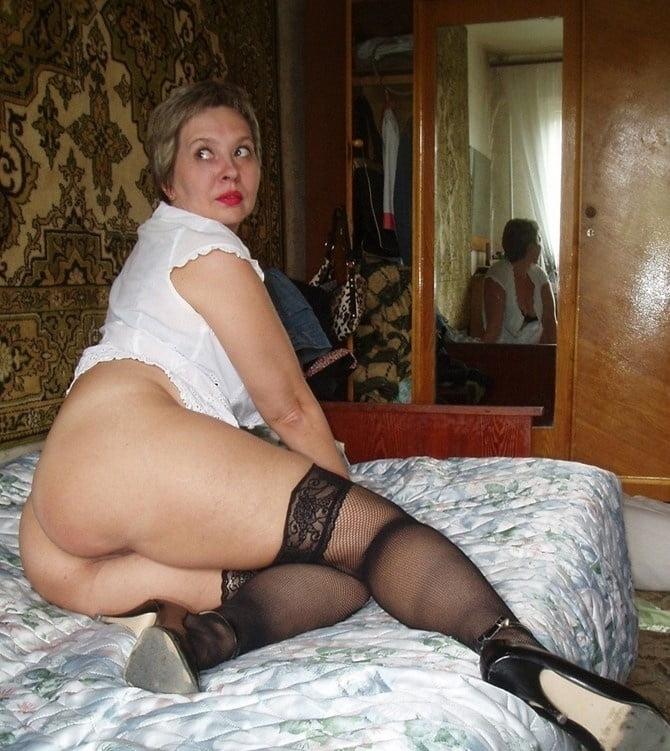 Black naked ladies photos-3292