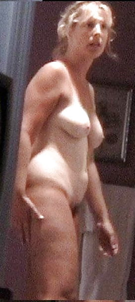 Mom and son naked pics-4473