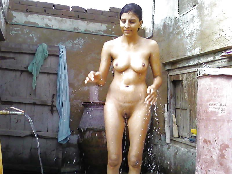 nude-village-hidden-virgins