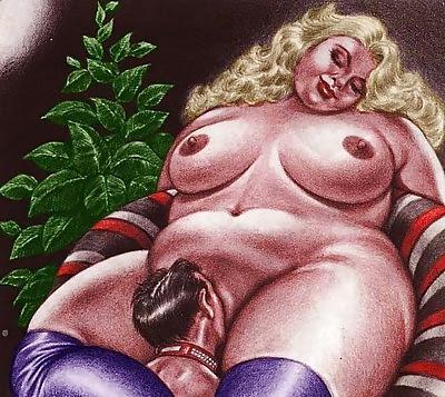 hard videos Femdom spanking