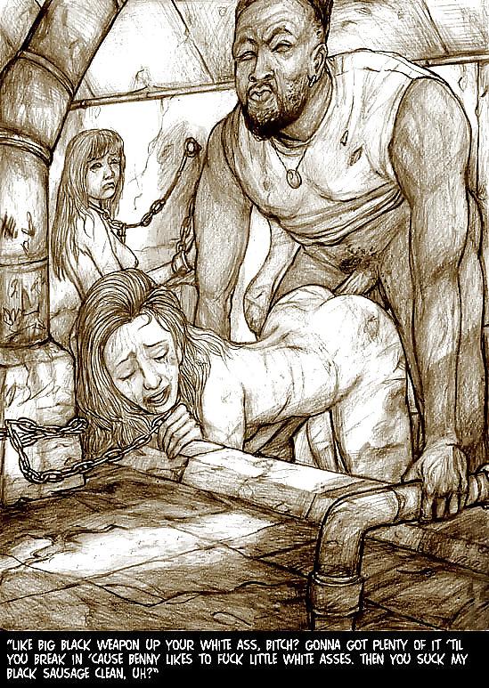 bdsm-perverse-sex-stories-with-pictures-belgium