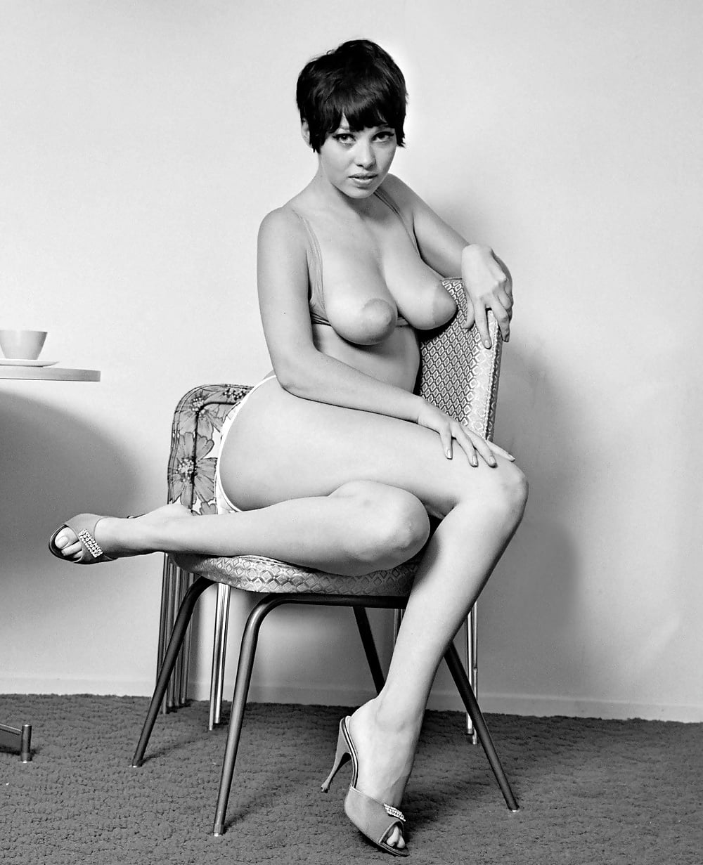 big-tit-vintage-women-naked-black-stars