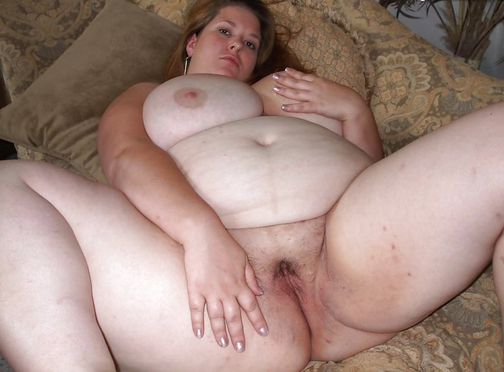 Huge cock hentai sex pics