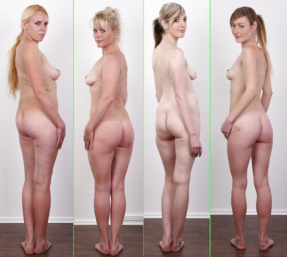 можно было бегала с голым задом кастинг проститутку ульяновске