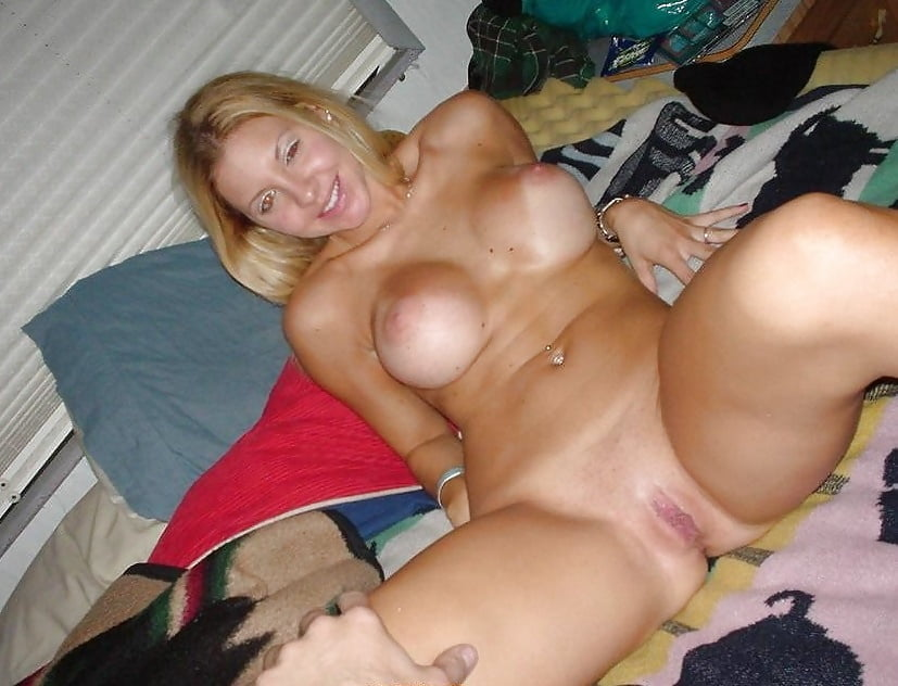 Free mature sex video clips