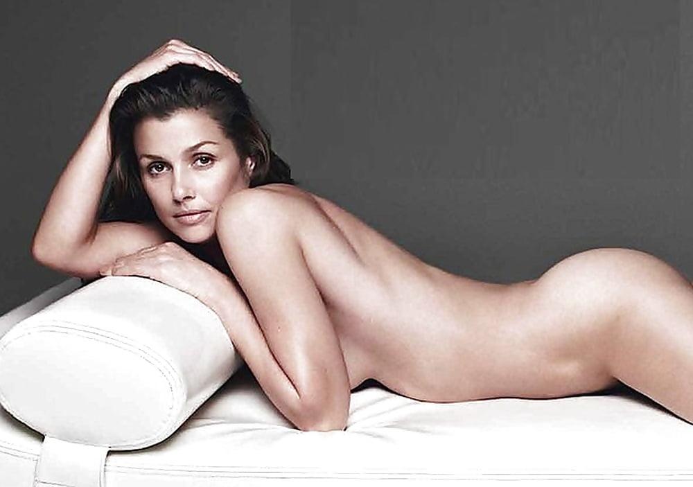 bridget-moynahan-hot-nude