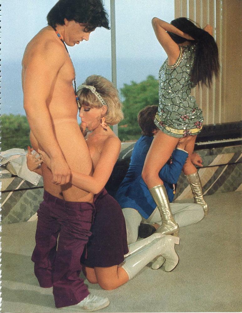 Nasty hot muscley pornstar austin wilde-2284