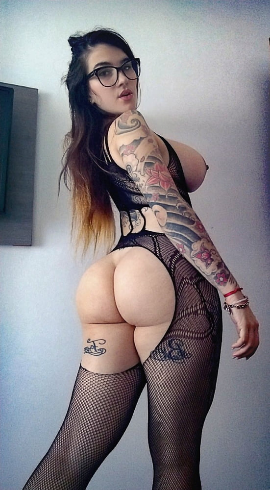 Daniela Basadre Nude Leaked Videos and Naked Pics! 8