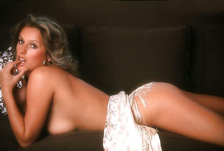 nude debra peterson Playboy playmate