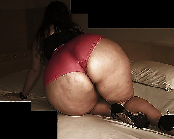 big-butt-butt-butt-fat-huge-large-sexy-small-tight-asian