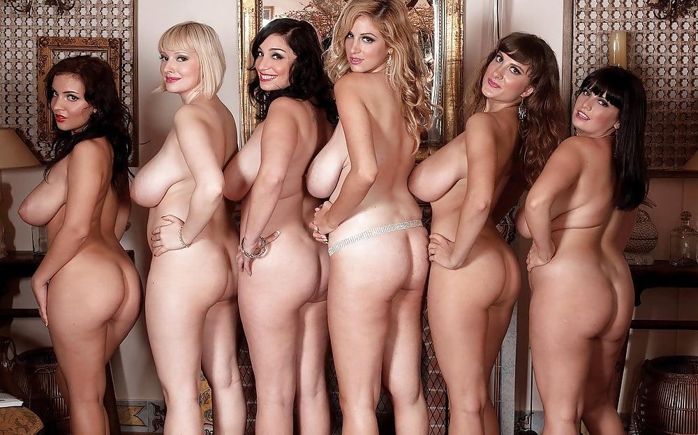 конкурсы на лучшую грудь порно онлайн