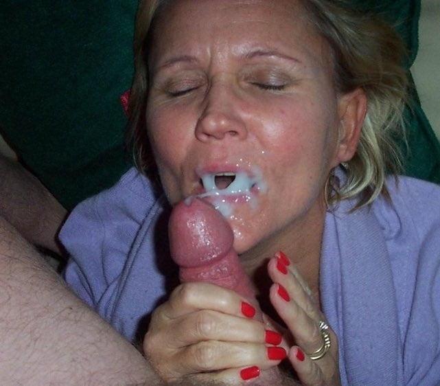 sperm-eating-milf-erotic-trailors-vdo
