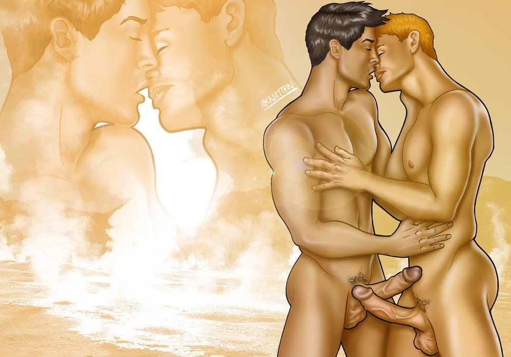 Vintage erotica forum com