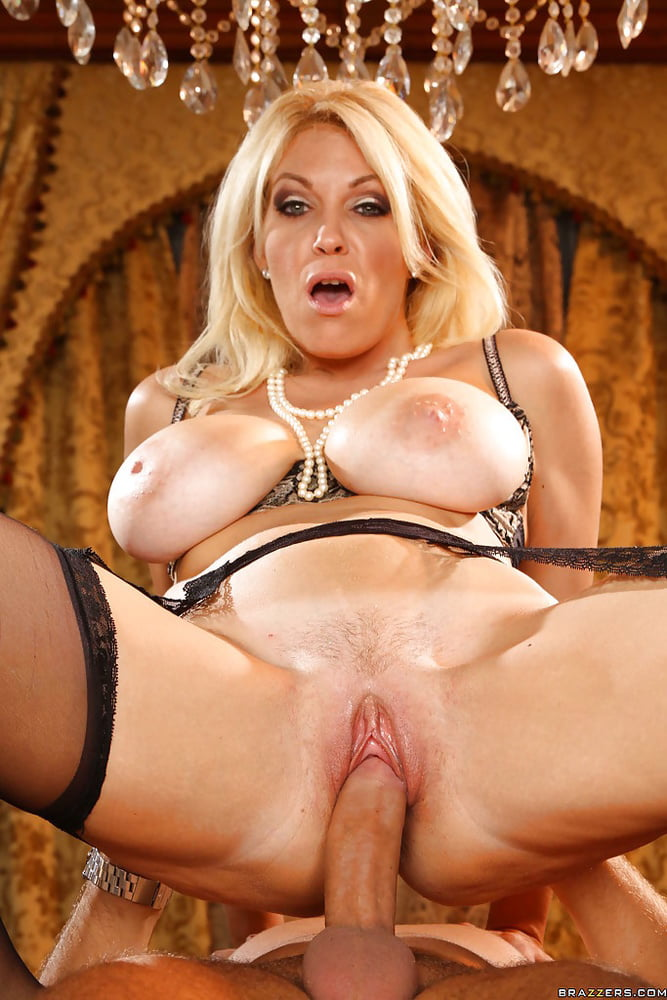Lesbian milf old young