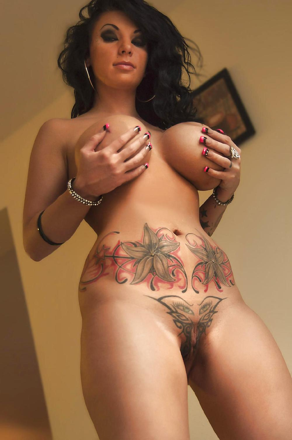 womens-nightys-girl-with-tattoos-on-pussy-wayne-act