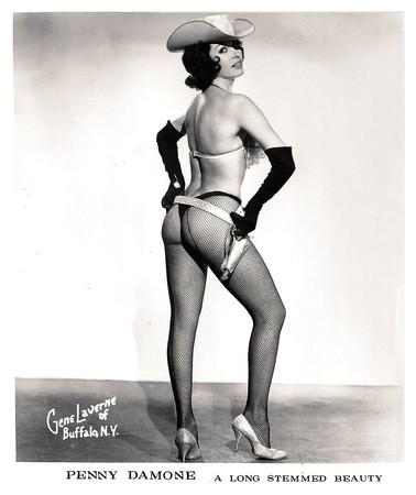 Actresses wearing pantyhose