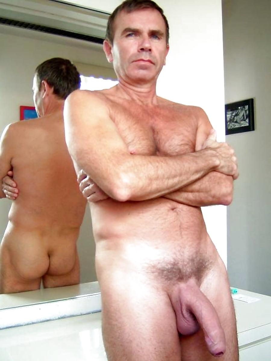Hung uncut gays