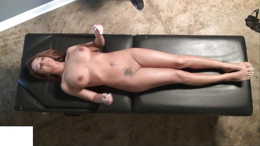 Superstar Alabama Nude Clubs Pictures