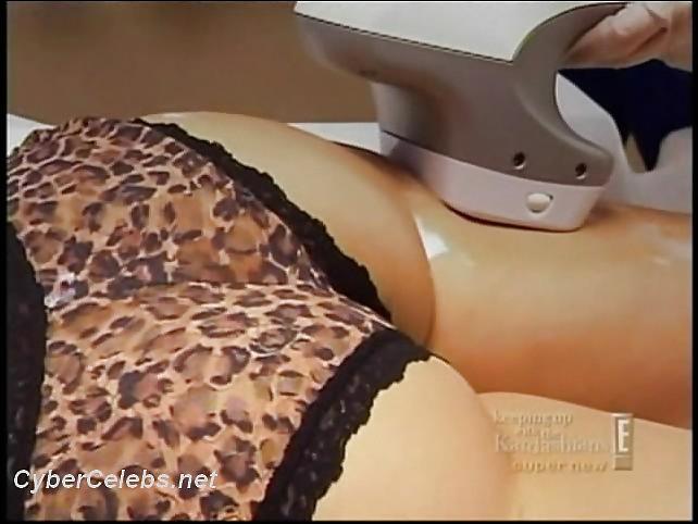 Kim kardashian j ray sex tape-5935