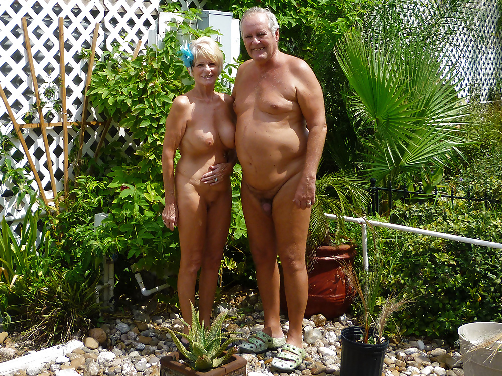 Naked mature couples-2086