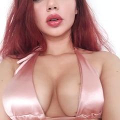Shiny Bikini (full 47 Pics Set On My Onlyfans)