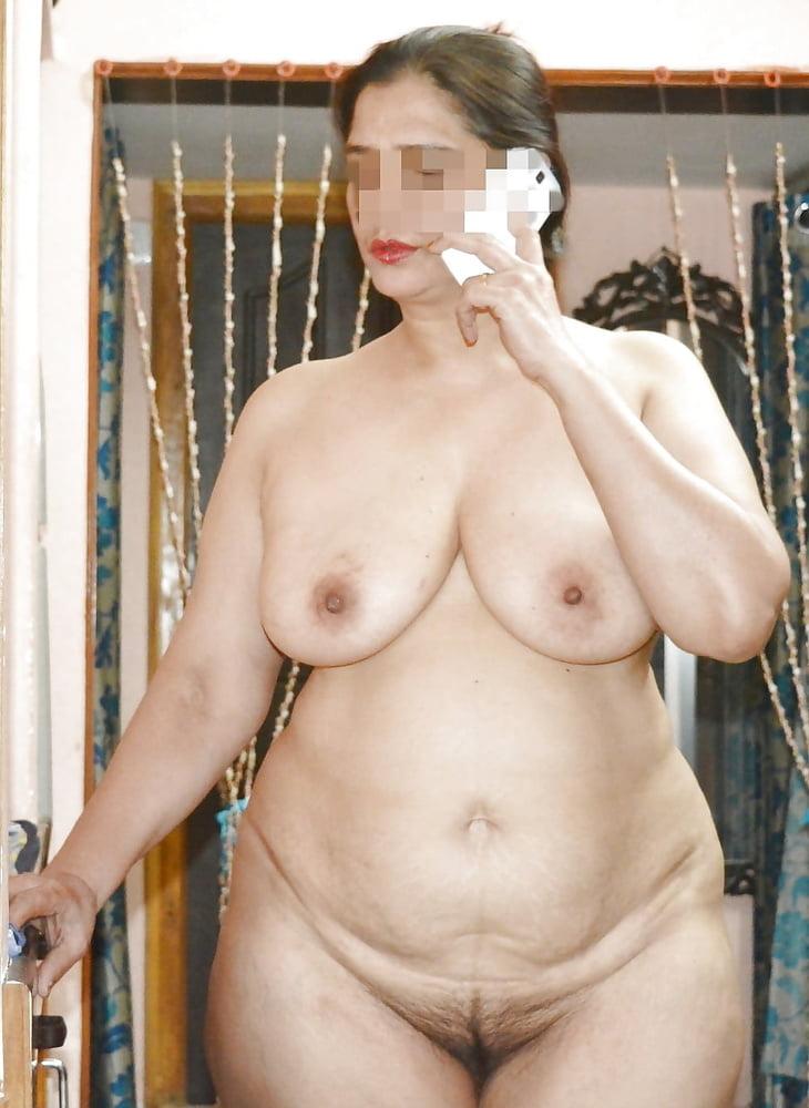 Real video nagma nude pics — img 3