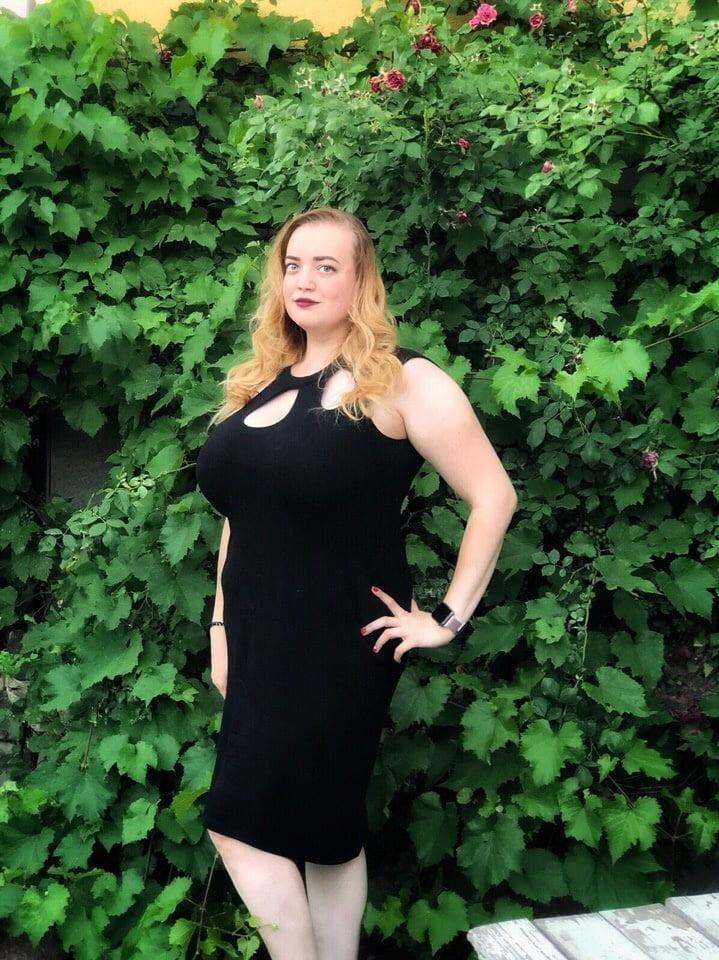 Svetlana K - 7 Pics
