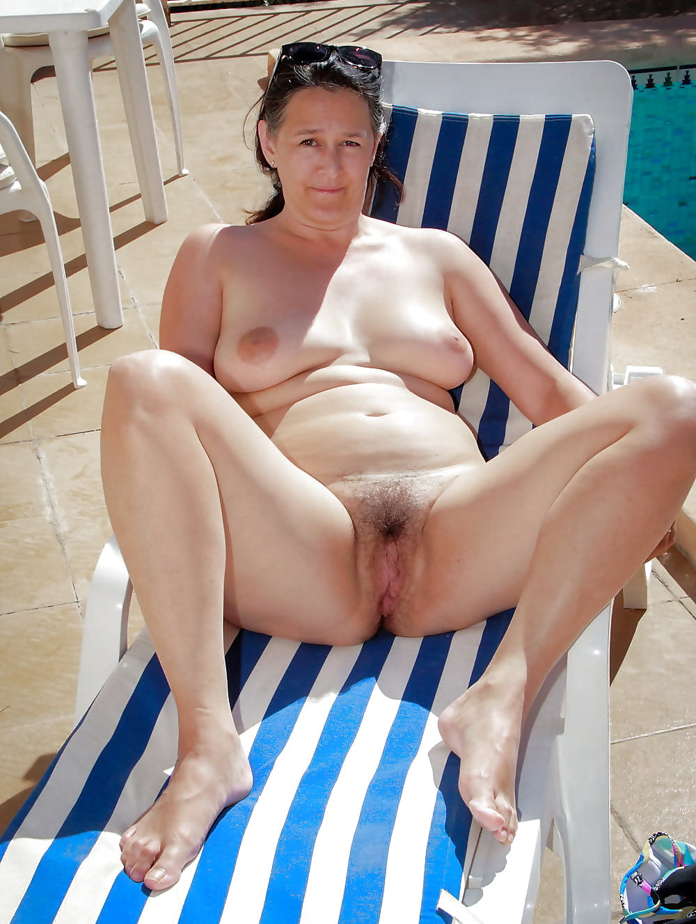 Naked older greek women with mature black pussy free sites