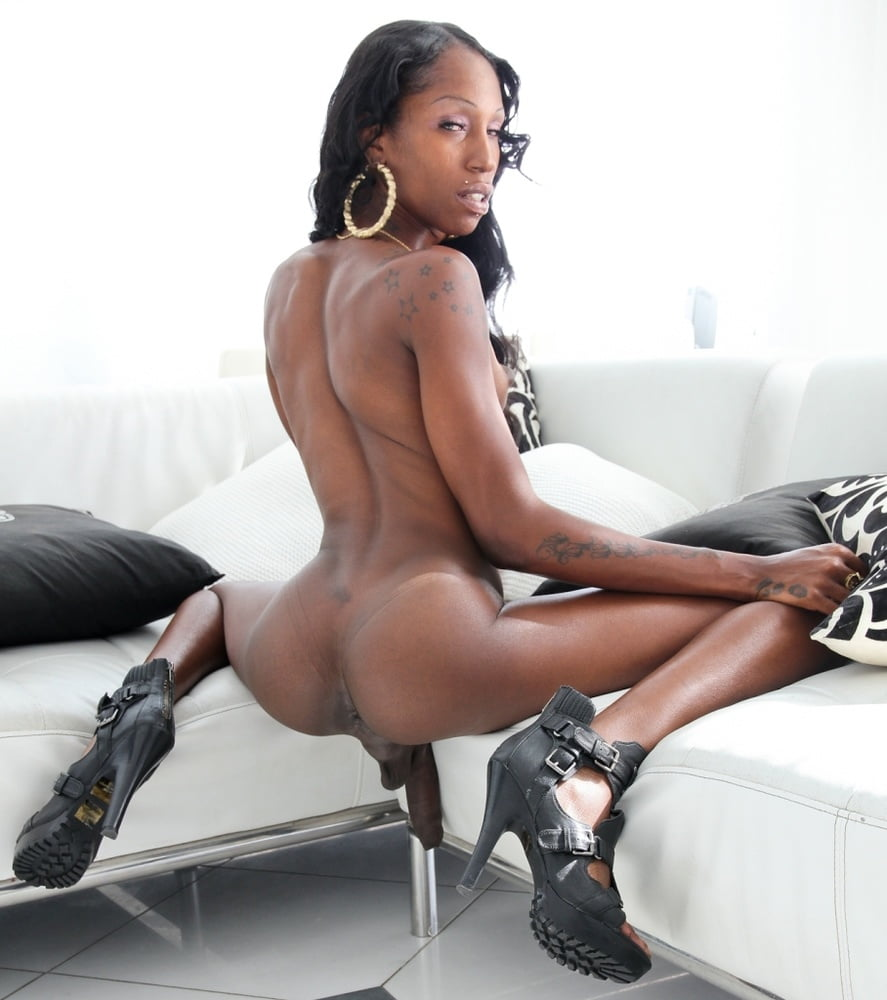 tameka-naked-pictures