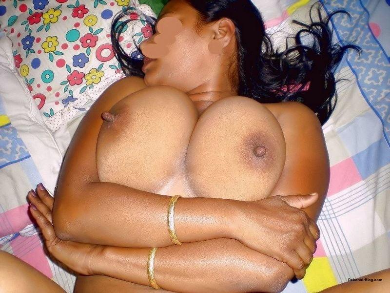 Actor Vishal Singh Nude Xxx Photo Naked Suhagrat Saree Xnxx Hq Porn Pics