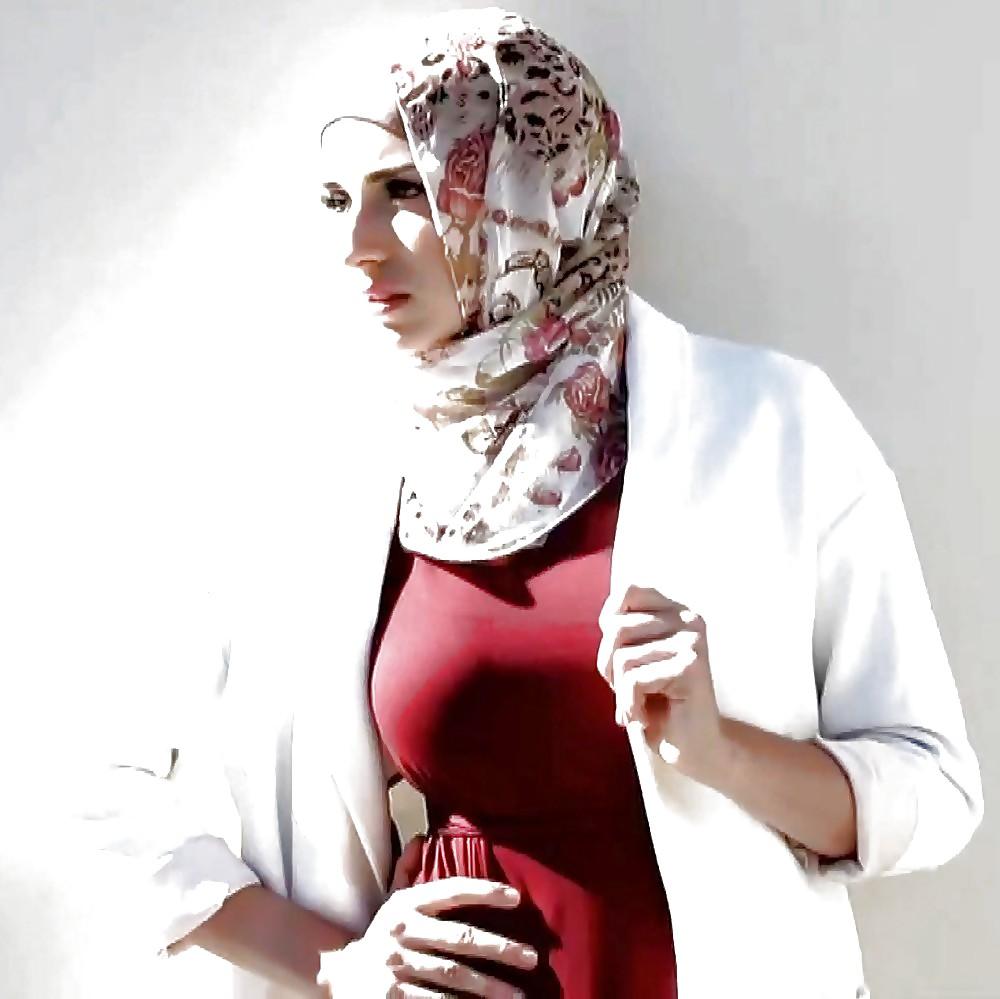 sex-japan-muslim-dating-bri-busty-topless