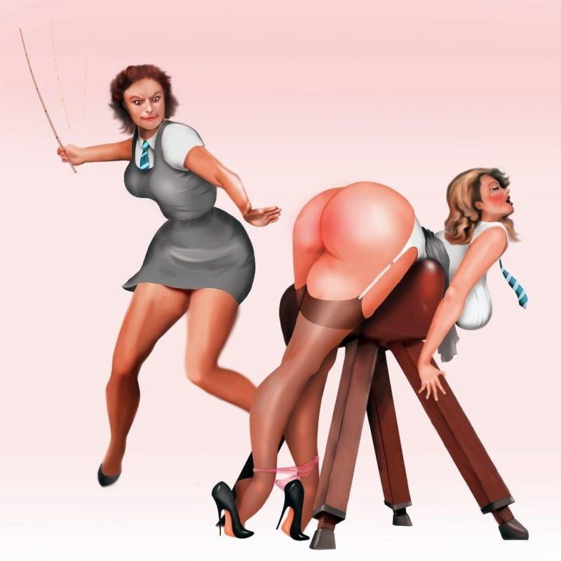 Erotic sex spanking, famous disney cartoon having sex