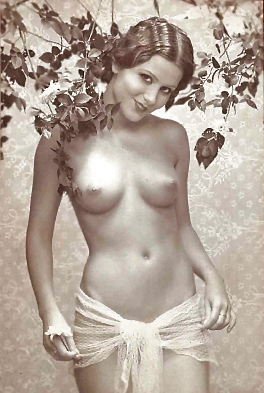 Generation nude hot nudes from the past xxx