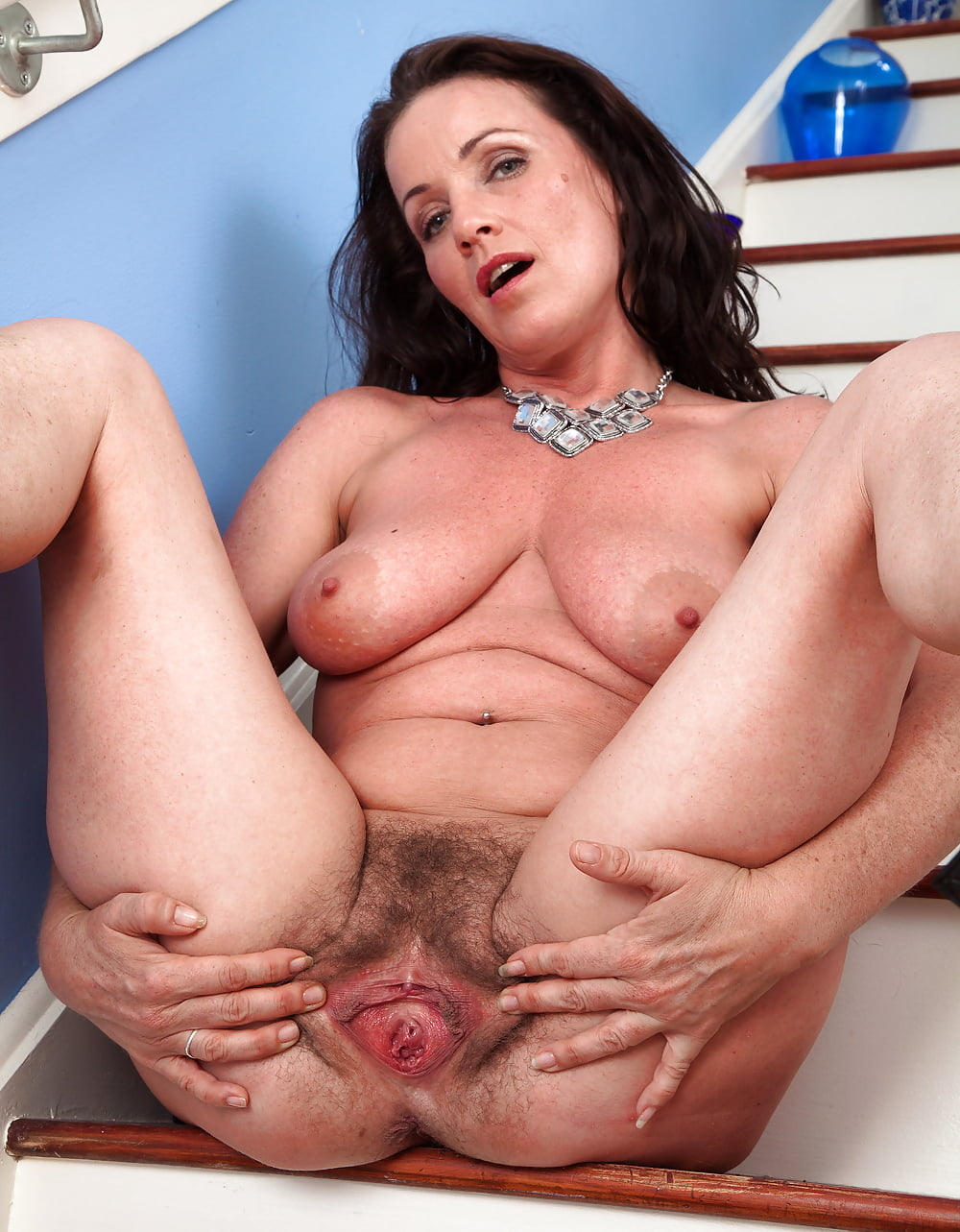 free-mature-tits-and-pussy-ass-pussy-free